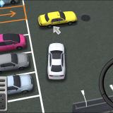 【駐車場の王】駐車が上手くなる?駐車練習ゲームアプリをレビュー!!